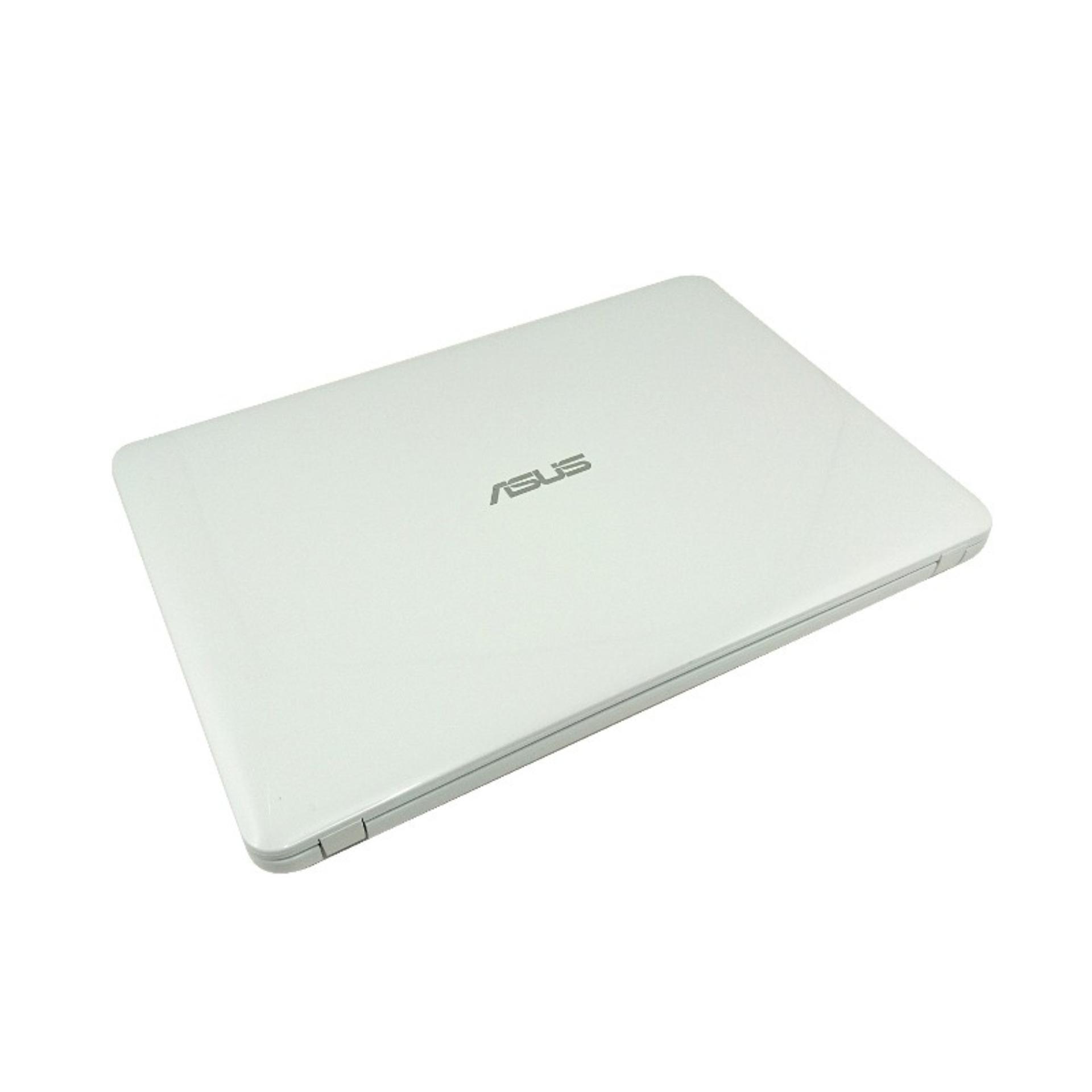 E5475g541u Info Harga Berbagai Produk Terbaik Acer Aspire E5 475g 541u Gr Intel Core I5 Kabylake Laptop Gaming 7200u 4gb 1000gb Nvidia Resmi Asus X441na 3350 Ram Hdd 500gb Win10