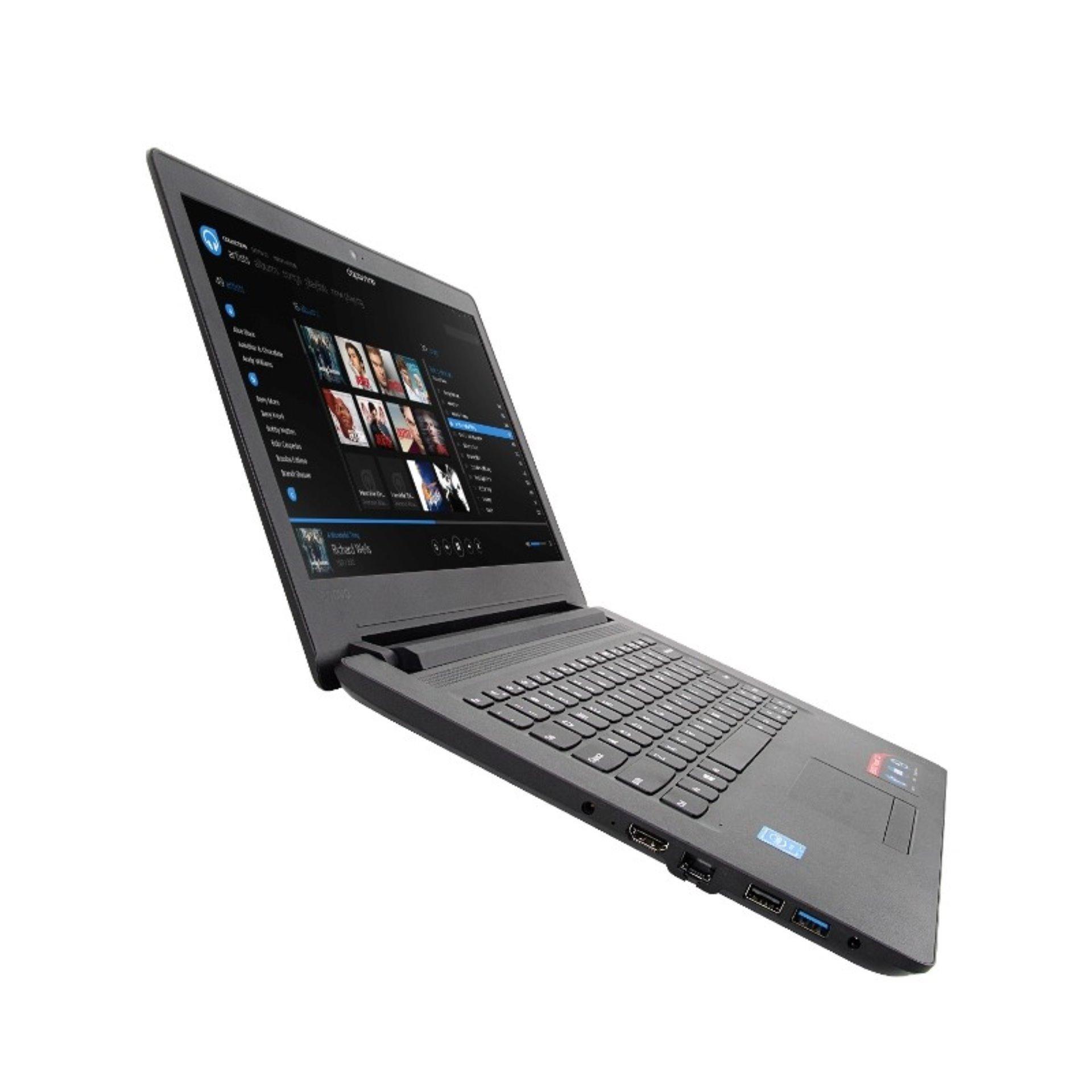 Inch Asus Rog Gl 552 X Dm409t Core I7 7700 4096mb 1tb N Vidia Gtx950 Harddisk 1 Tb Laptop Resmi Lenovo Ip 110 14ibr 8gid Cel N3060 Ram4gb Hdd1tb Dvdrw Dos Layar