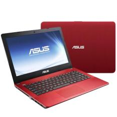 LAPTOP X441NA-BX403T(RED)