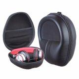 Jual Tas Besar Kotak Pouch Hard Case Untuk Beats Dre Detox Pro Over Studio 2 Headphone Intl Online