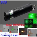 Harga Laser 303 Laser Hijau Green Laser Termurah