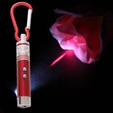 Harga Laser Pointer Senter Ultraviolet Ungu Uv Led Flaslight 3 In 1 Red White Sands