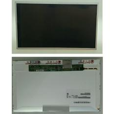 Layar Laptop LCD LED Acer Aspire 4743 4755G 4750 4749Z 4752 V3-47