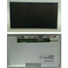 Spesifikasi Layar Laptop Lcd Led Acer Aspire 4743 4755G 4750 4749Z 4752 V3 47 Yang Bagus Dan Murah