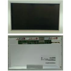 Layar Laptop, LCD, LED Asus K401E, K401N, K40iN, K42F, A43V, A42j