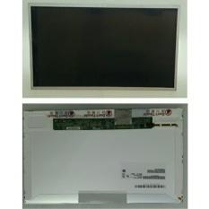 Layar Laptop, LCD, LED Compaq CQ42, 420, CQ420, CQ421, G42, G4, CQ43