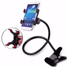 Lazypod Universal Mobile Phone Holder 4 Japit