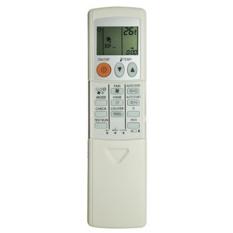 LC Saluran AC Mesin Remote Control untuk MIT Subishi Electric Central W001CP R61Y23304-Intl
