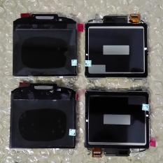 LCD Blackberry Curve 8520 / 9300 / 8530 Seri 005 | Layar Black Berry BB 8520 / BB 8530 / BB 9300 Serie 05