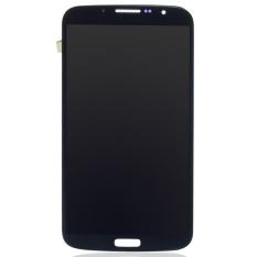 Spesifikasi Lcd Display Assembly Layar Untuk Samsung Galaxy Mega 6 3 I9200 I9205 Hitam Intl Lengkap Dengan Harga