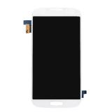 Harga Layar Lcd Layar Sentuh Digitizer Untuk Samsung Galaxy S4 I9500 Putih Satu Set