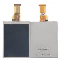 Layar LCD dengan Lampu Latar untuk Canon A2500-Intl