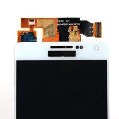 Review Layar Lcd Layar Sentuh Digitizer Assembly Ganti Untuk Samsung A5 A500 A500F Intl Oem