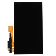 LCD Display +Touch Screen Digitizer Assembly Replacement for HTC One M9- - intl