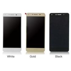 Sentuh Lcd Touch Digitizer Layar Sentuh For Huawei Y5 Ii 5 Inch Tiongkok Diskon