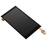 Toko Lcd Display Layar Sentuh Digitizer Untuk Htc Desire 820 Mini 620 Hitam Intl Oem Tiongkok