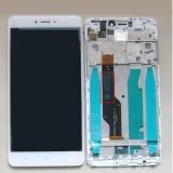 Spesifikasi Untuk Xiaomi Redmi Note 4 Global 4 Gb 64 Gb Lcd Display Frame Panel Sentuh Redmi Catatan 4 Pro Snapdragon 625 Lcd Digitizer Parts Murah Berkualitas