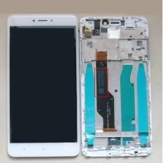 Beli Untuk Xiaomi Redmi Note 4 Global 4 Gb 64 Gb Lcd Display Frame Panel Sentuh Redmi Catatan 4 Pro Snapdragon 625 Lcd Digitizer Parts Online Murah