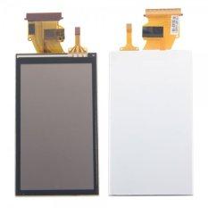 LCD Layar Sentuh dengan Lampu Latar ForSony CX700-Intl
