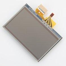 Display LCD Layar Sentuh Tanpa Lampu Latar ForSony DCR-SR62E-Intl