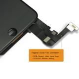 Jual Lcd Display Layar Sentuh Digitizer Penggantian Assembly Alat Untuk Iphone 7 Intl Oem