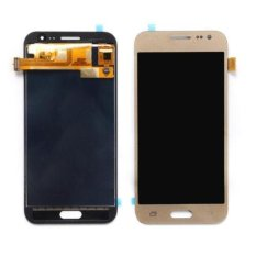 Spesifikasi Lcd Display Touch Digitizer Screen Glass For Samsung Galaxy J7 J700 Assembly Intl Lengkap Dengan Harga