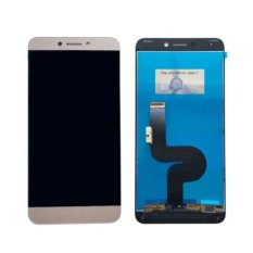 Diskon Produk Lcd Display Touch Screen Digitizer Glass Assembly Replacement For Letv Le X500 Intl