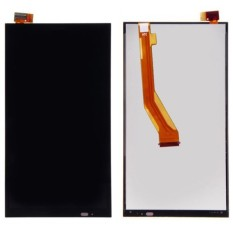 LCD For HTC Desire 816 Cell Phone LCD (Black,touch screen)(free +3m Tape+Opening Repair Tools+glue) - intl