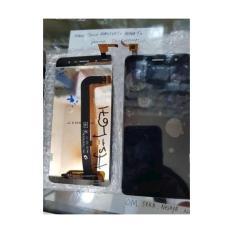 Beli Lcd Fullset Hisense L671 Pureshot Ori Cicilan