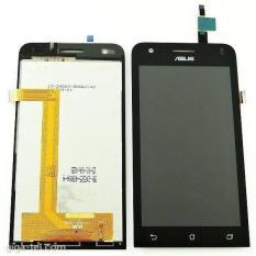Lcd Fullset Touchscreen Asus Zenfone C / 4C / Z007 / Zc451cg Original - 9Ccb53