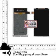 Lcd Huawei Ascend Y520-U03 U22 U33 U00 U220 Original - E5eee3
