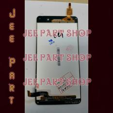 Lcd Huawei P8 Lite ALE-L21 Complete Touchscreen