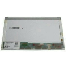 LCD LED 14-0 STANDART TEBAL 40 PIN ACER- TOSHIBA- ASUS- COMPAQ-HP DELL