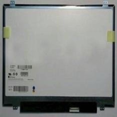 LCD LED 14.0 Slim Laptop Lenovo G400S HP 14