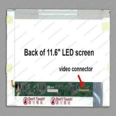 LCD LED Lenovo Thinkpad Edge 11-0328 11-2545 E10-0328 E10-2545