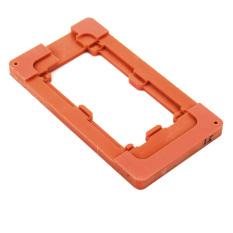 Spesifikasi Lcd Kaca Luar Uv Lem Cetakan Untuk Memperbaiki Iphone 5 Merk Oem