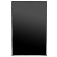 Layar LCD untuk Acer Iconia Tab A210 (Hitam)