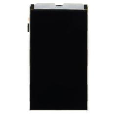 Layar LCD untuk Motorola Atrix 4g/MB860--Intl