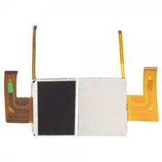 Layar LCD UNTUK Olympus FE-410 E-510 U795 U830 U850 U770 U780 U790 E3-Intl