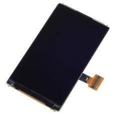 LCD Tampilan Layar untuk Samsung Star 2 Duo/C6712