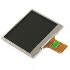 LCD Tampilan Layar untuk Samsung S500 S600 S800-Intl