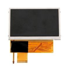 Penggantian Layar LCD untuk Sony PSP 1000-Intl