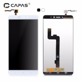 Jual Layar Lcd Display Touch Screen Tools Untuk Xiaomi Mi Max 2 6 44 Inch Replacement Repair Parts Ori