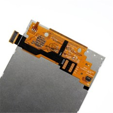 Baru Telepon Seluler LCD Perakitan Touch Digitizer Bagian Pengganti Layar untuk Samsung GALAXY CORE Avant G386 G386F G368T