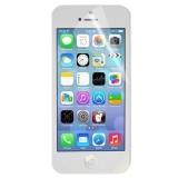 Perbandingan Harga Lcd Screen Protector Untuk Iphone 5 5 S 5C Transparan Oem Di Tiongkok