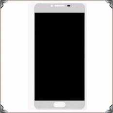 Baru Telepon Seluler LCD Perakitan Touch Digitizer Bagian Pengganti Layar Hitam untuk Samsung Galaxy C7 C7 Pro C7010
