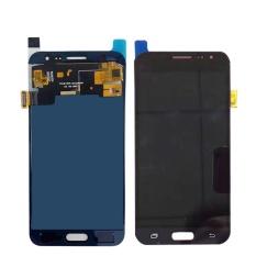 Layar Lcd Layar Sentuh Lcd Display Lengkap Bagian Penggantian Layar Hitam China Untuk Samsung Galaxy J3 2016 J3109 J320 J320F Intl Original