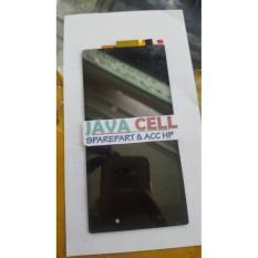 Harga Lcd Sony Xperia Z1 C6902 C6903 Touchscreen Original Di Indonesia