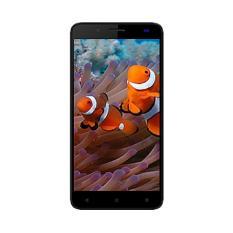 Jual Lcd Touchscreen Axio Axioo Venge Ax5 Complete Original 1Set Baru