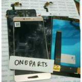 Jual Beli Lcd Touchscreen Coolpad Sky 3 E502 E 502 Original Indonesia